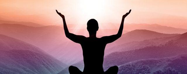 El gran autosabotaje: el Buda no fue budista, Jesús no fue cristiano
