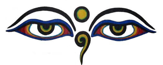 Chotrul Duchen, la provocativa festividad budista de los milagros
