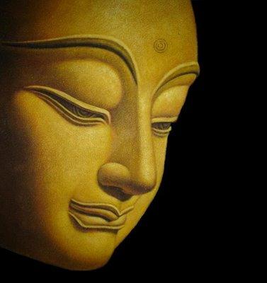 postura-meditación-ojos