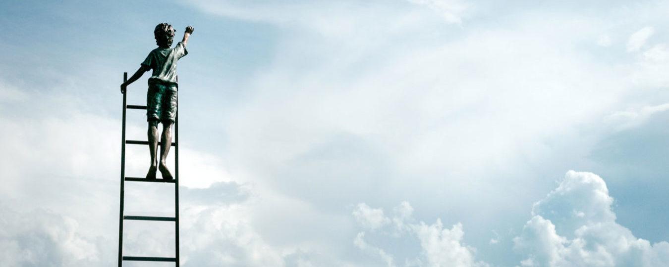 """""""¡A meditar!"""": las 4 contemplaciones cardinales para potenciar tu práctica"""