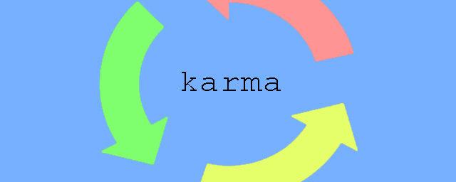 ¿Qué es el karma? 3 claves que puedes aprender del budismo