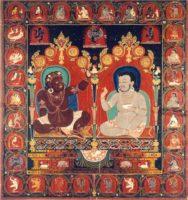 Virupa-kanha