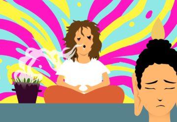 retiro de ayahuasca espiritualidad