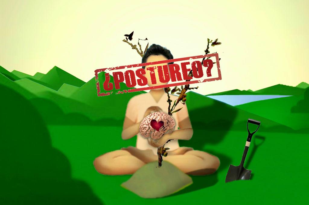 Cultivar la inteligencia emocional: ¿postureo, posverdad o cosa de exorcistas?