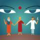 budismo filosofia religion ciencia