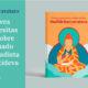bodhicharyavatara shantideva 10 claves