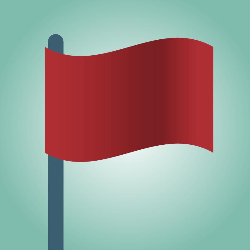bandera nuevo lema