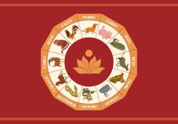 losar año nuevo del calendario tibetano